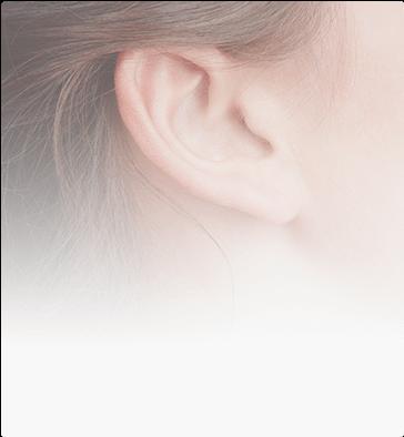 Ear Doctor in Paoli, PA