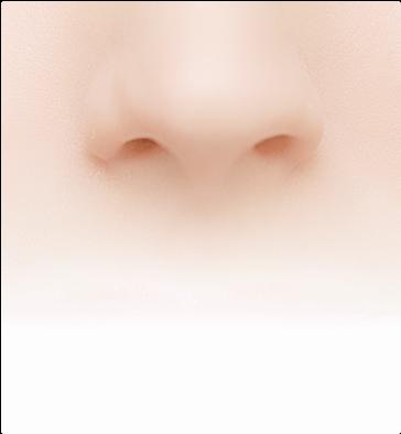 Nasal and Sinus Disease Treatment - Main Line Ear, Nose & Throat